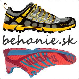 Behanie.sk 300x300